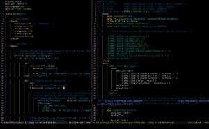 Screenshot_index